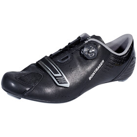 Bontrager Specter Road Shoes Men black